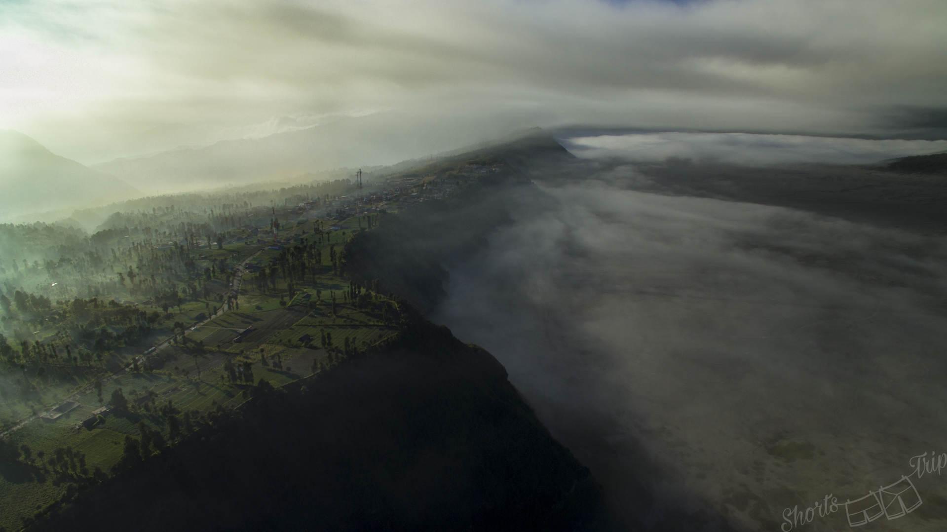 чеморо лаванг, кальдера, кальдера бромо, бромо, вулкан бромо, индонезия, бромо индонезия