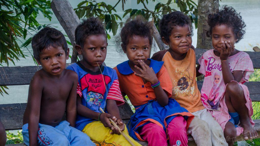 asli kids, cute kids, aborigine kids, aborigine kids malaysia, asli malaysia kids, asli people
