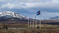 Iceland on budget and amazing