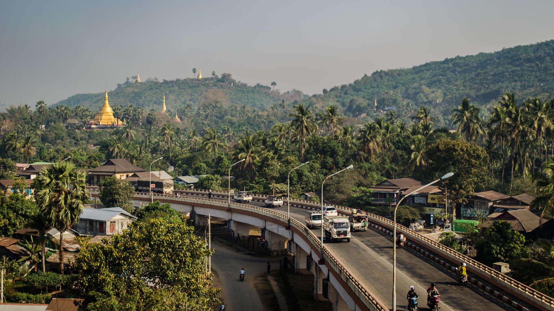 myanmar, burma, typical myanmar, temples myanmar, travel myanmar, many temples myanmar, temples, buddhist temples, budhist temples