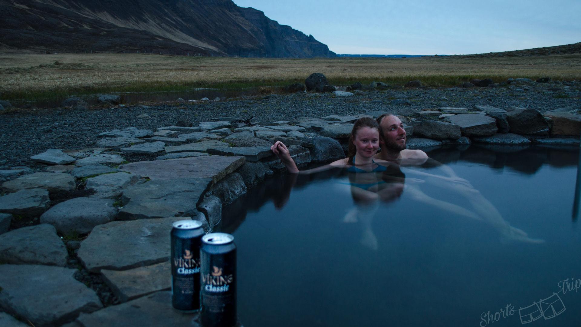 beer hotpot, beer pool, beer iceland, pool, icelandic beer, iceland budget, iceland cheap