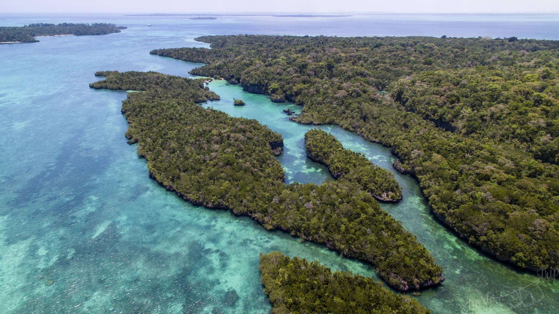 bair drone, kei islands, kei islands bair, kei bair, kei bair drone, kei islands drone