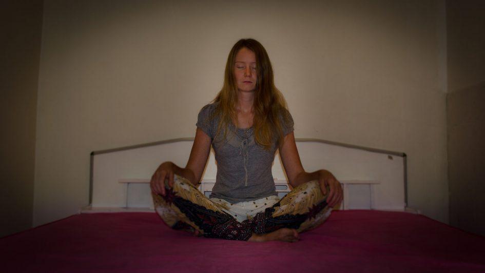 vipassana, meditation vipassana, what to expect vipassana, meditation vipassana myanmar