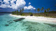 Bau-Bau – undiscovered Sulawesi