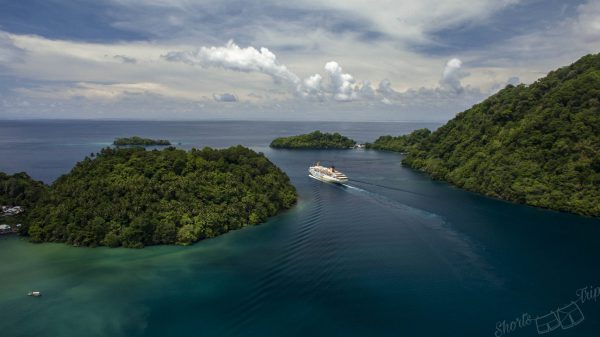 travel by pelni, pelni travel, pelni ship, pelni vessel, how to travel by pelni, pelni indonesia, pelni, pelni schedule
