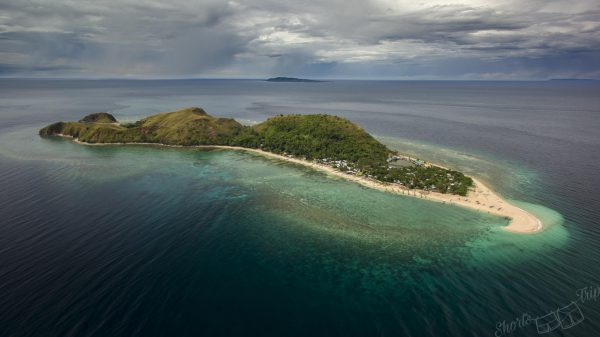 mararison, malalison, mararison island, mararison drone, aerial mararison, mararison how to get there