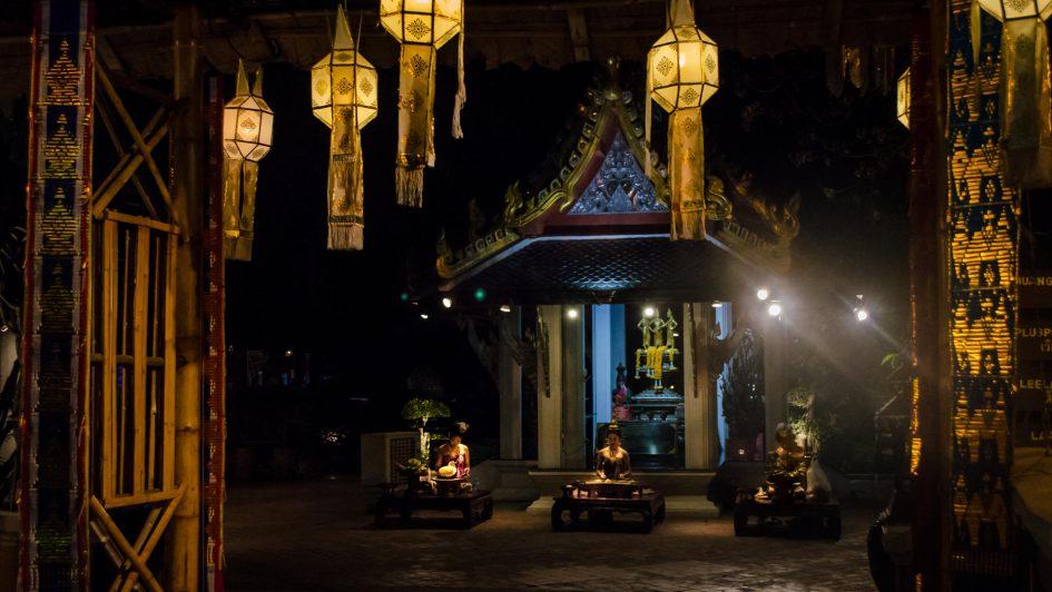 chiang mai, alternative chiang mai, chiang mai what to do, chiang mai local experience, chiang mai blog