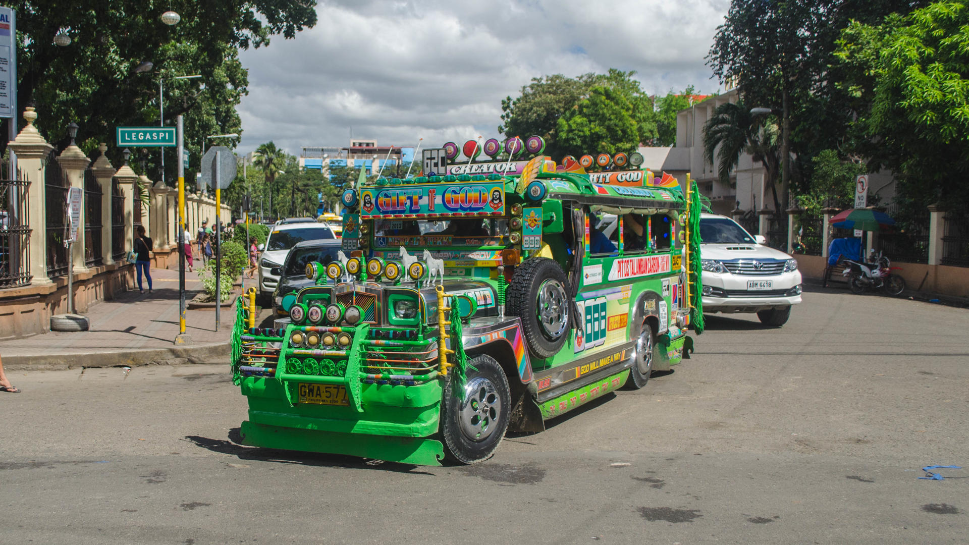 jeepney, public transport philippines, jeepney philippines, must know before heading to Philippines