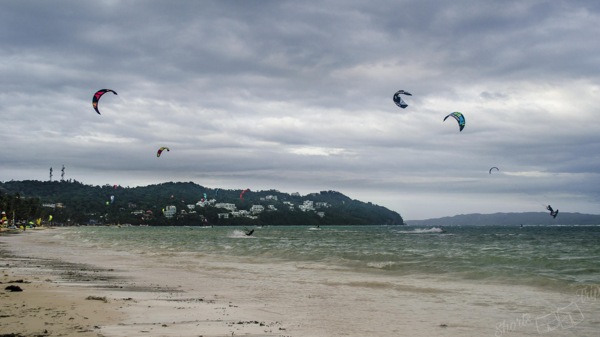 bulabog, bulabog beach, bulabog boracay, bulabog kite, bulabog, windsurf