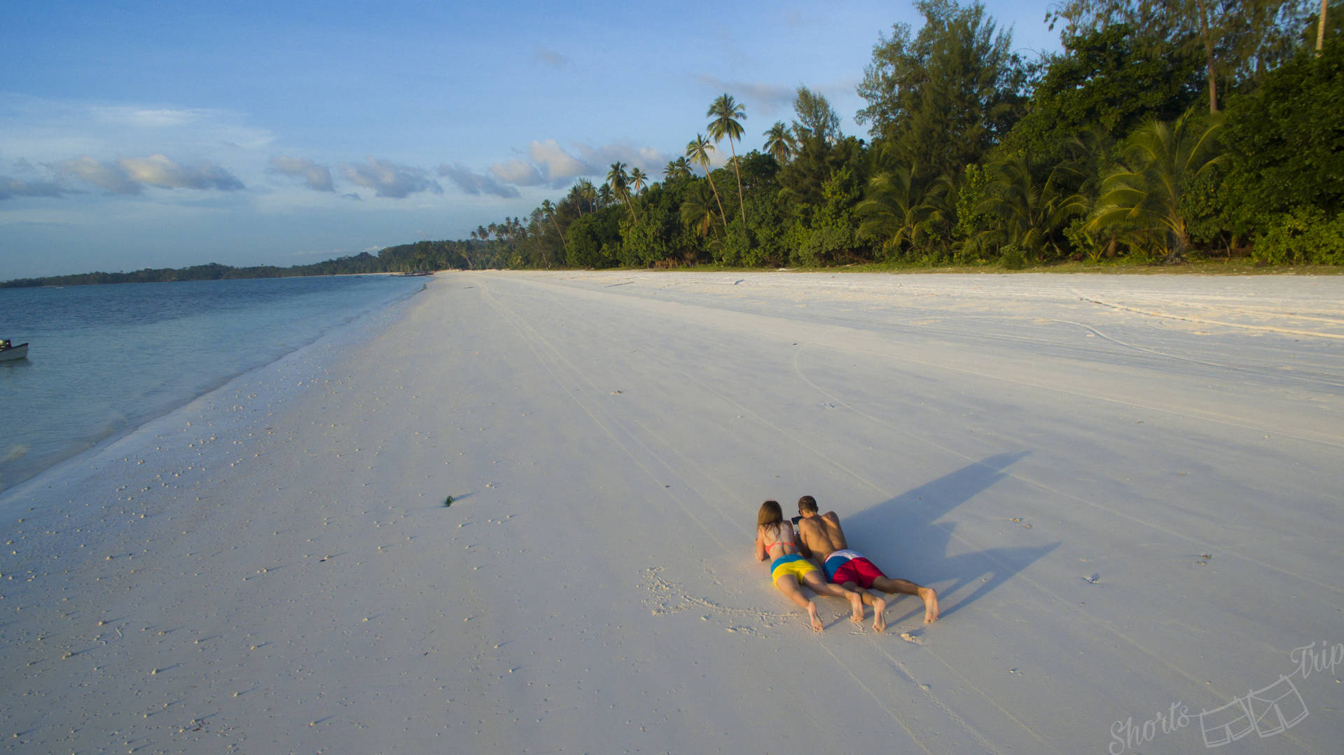 pasir panjang, best beach, most beautiful beach, pasir panjang white beach, beach pasir panjang, beautiful pasir panjang
