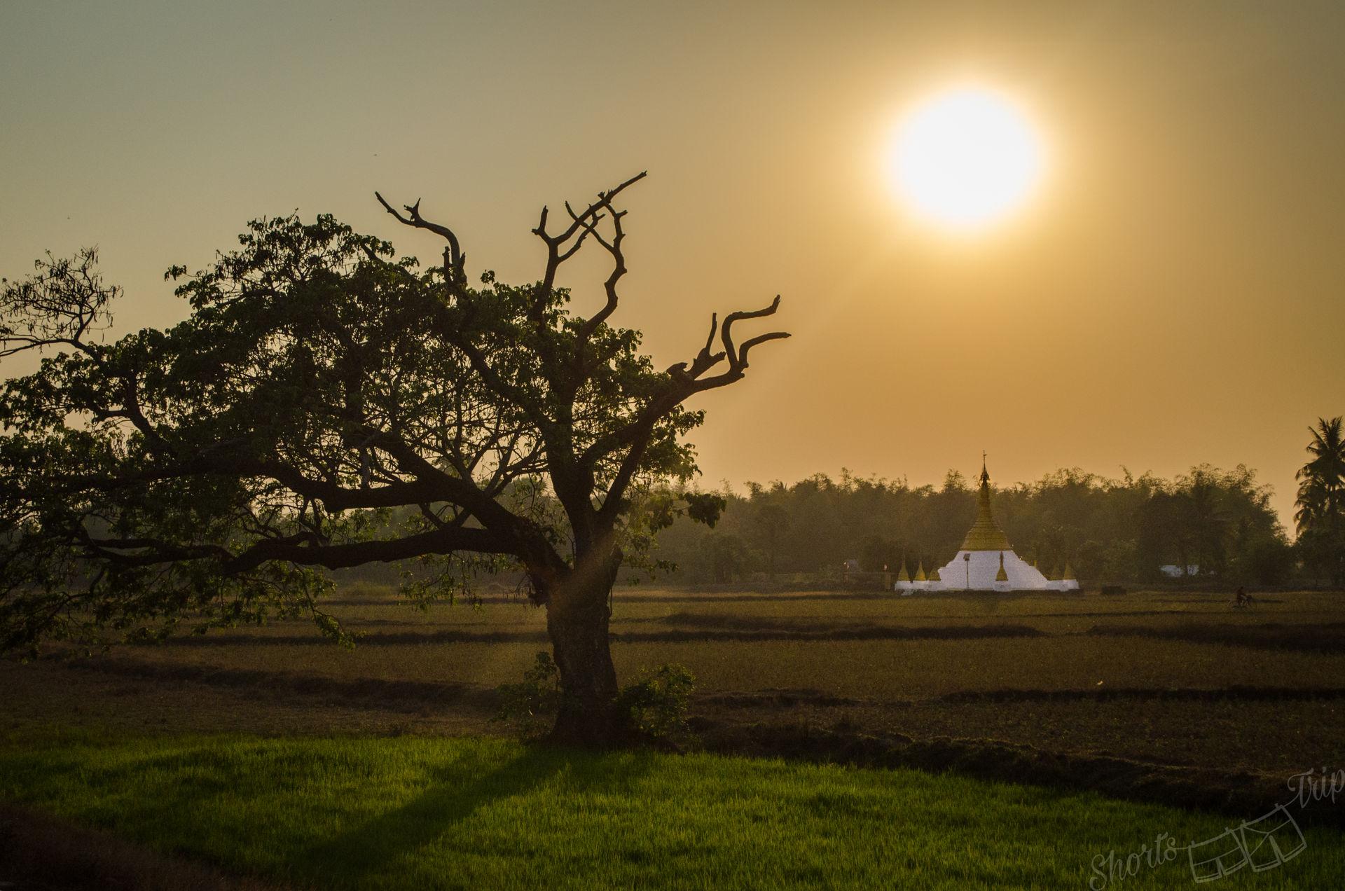 temple myanmar, temple, myanmar train, myanmar countryside, burma temple
