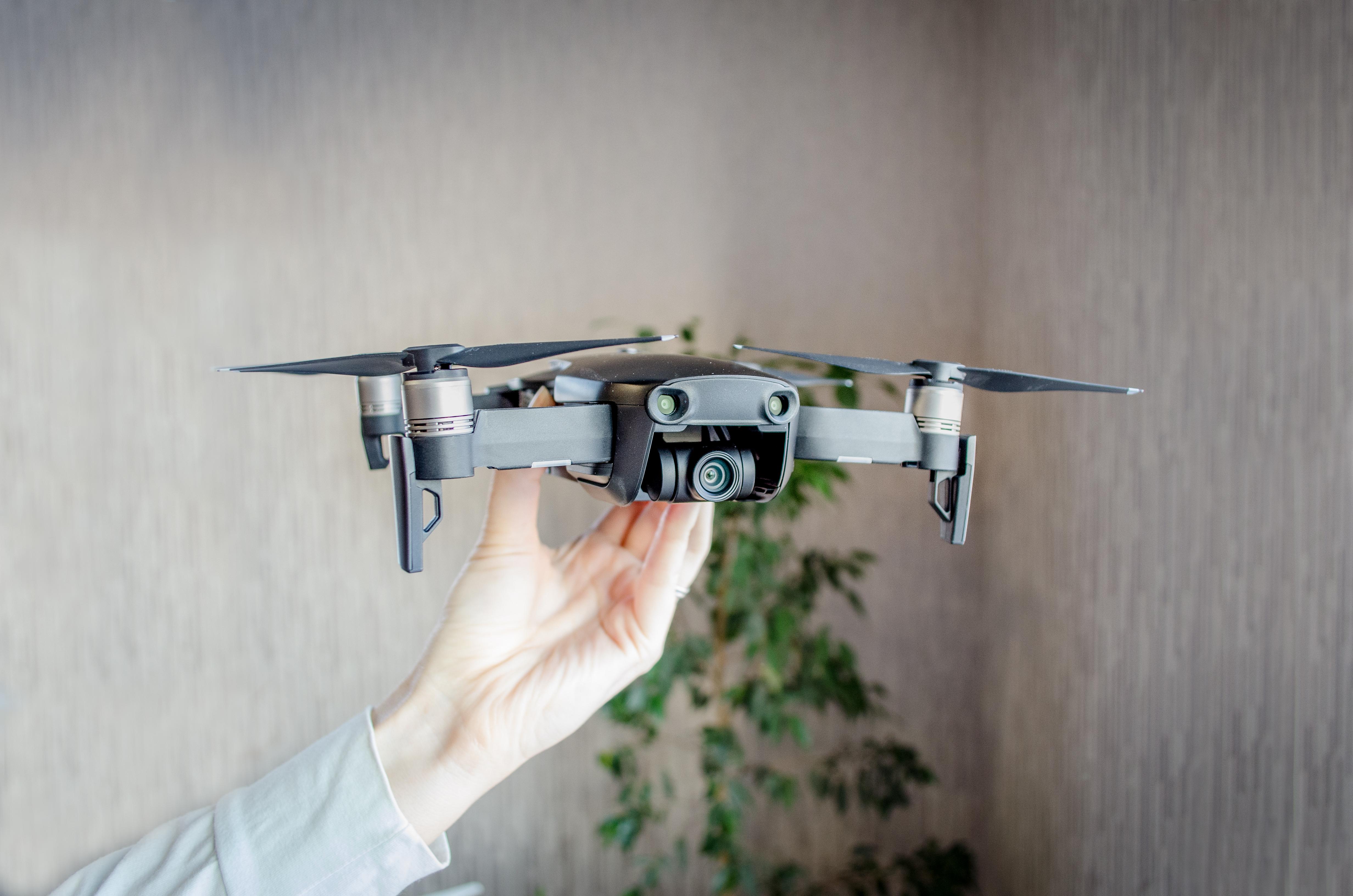 mavic air, best travel drone, mavic air travel, traveling with mavic air, best drone for traveling