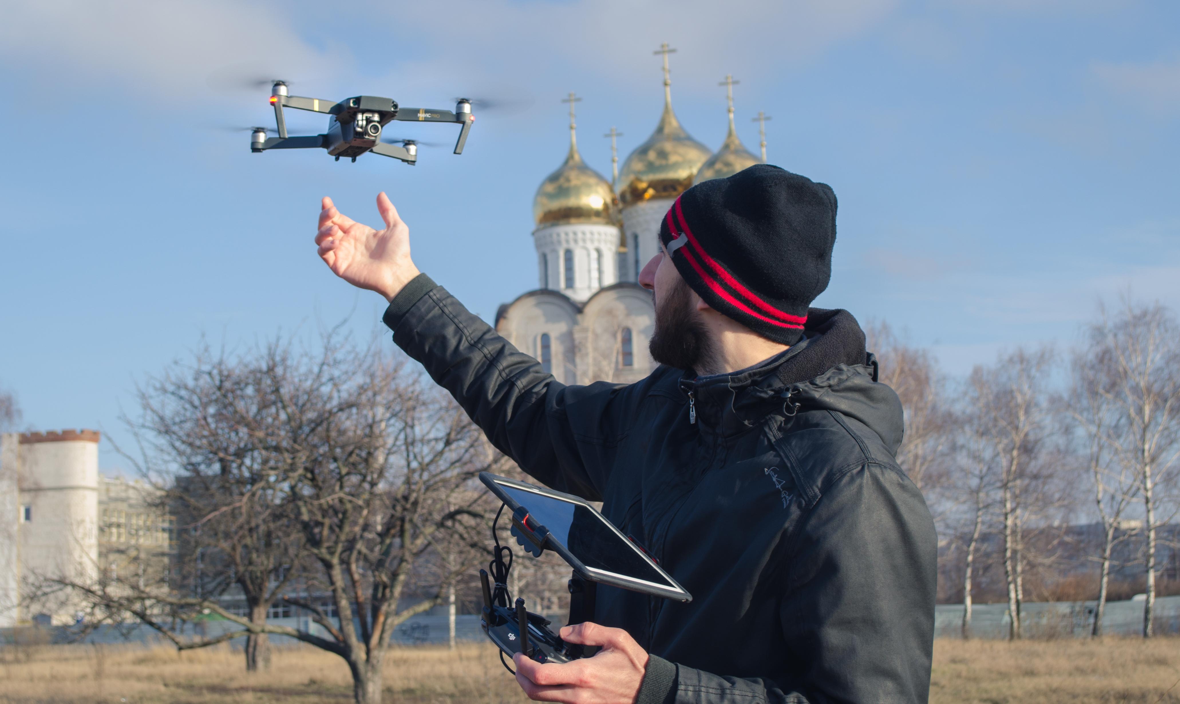 mavic pro, best travel drone, mavic pro vs mavic air, traveling with drone, drone backpacking, mavic pro travel