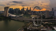 Singapore drone guidelines