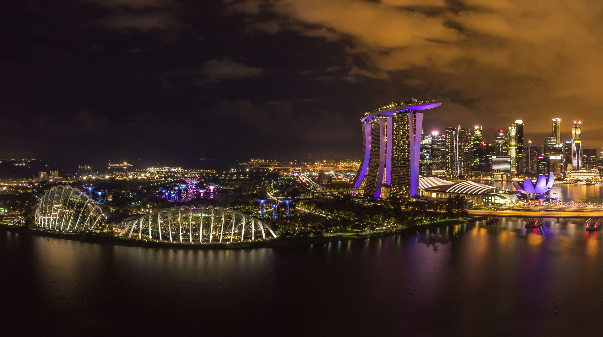 where to fly drone at singapore, singapore drone guidelines, best drone places singapore, singapore laws, singapore regulations, Singapore drone night, singapore aerial night, singapore gardens by the bay at night, singapore marina bay sands night, singapore blue hour drone, singapore city center, singapore downtown