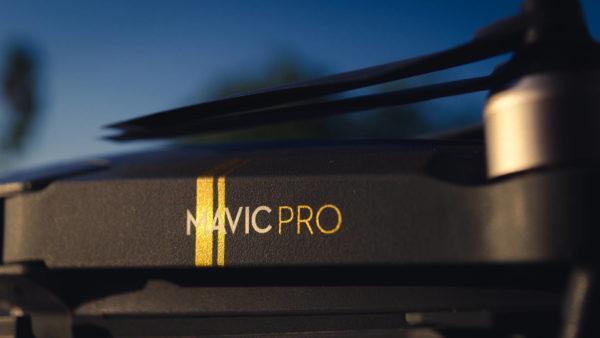 mavic 2 pro, is it worth upgrading to mavic 2, mavic pro vs mavic 2 pro, mavic 2 vs mavic air, should i upgradte to mavic 2, should i buy new mavic, mavic series comparison