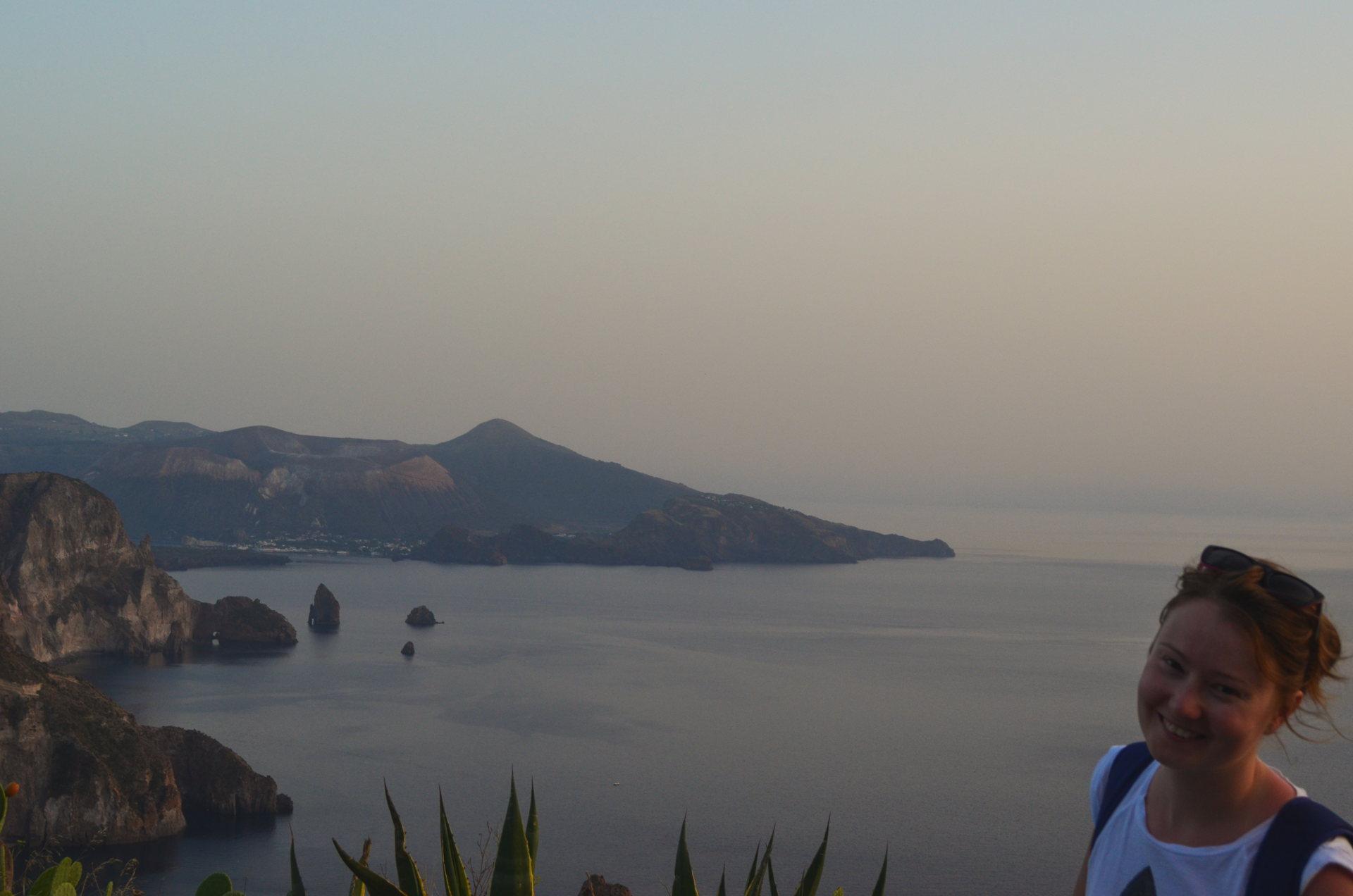 lipari, aeolian islands, lipari island, travel sicily, best places to visit in sicily, sicily, lipari travel