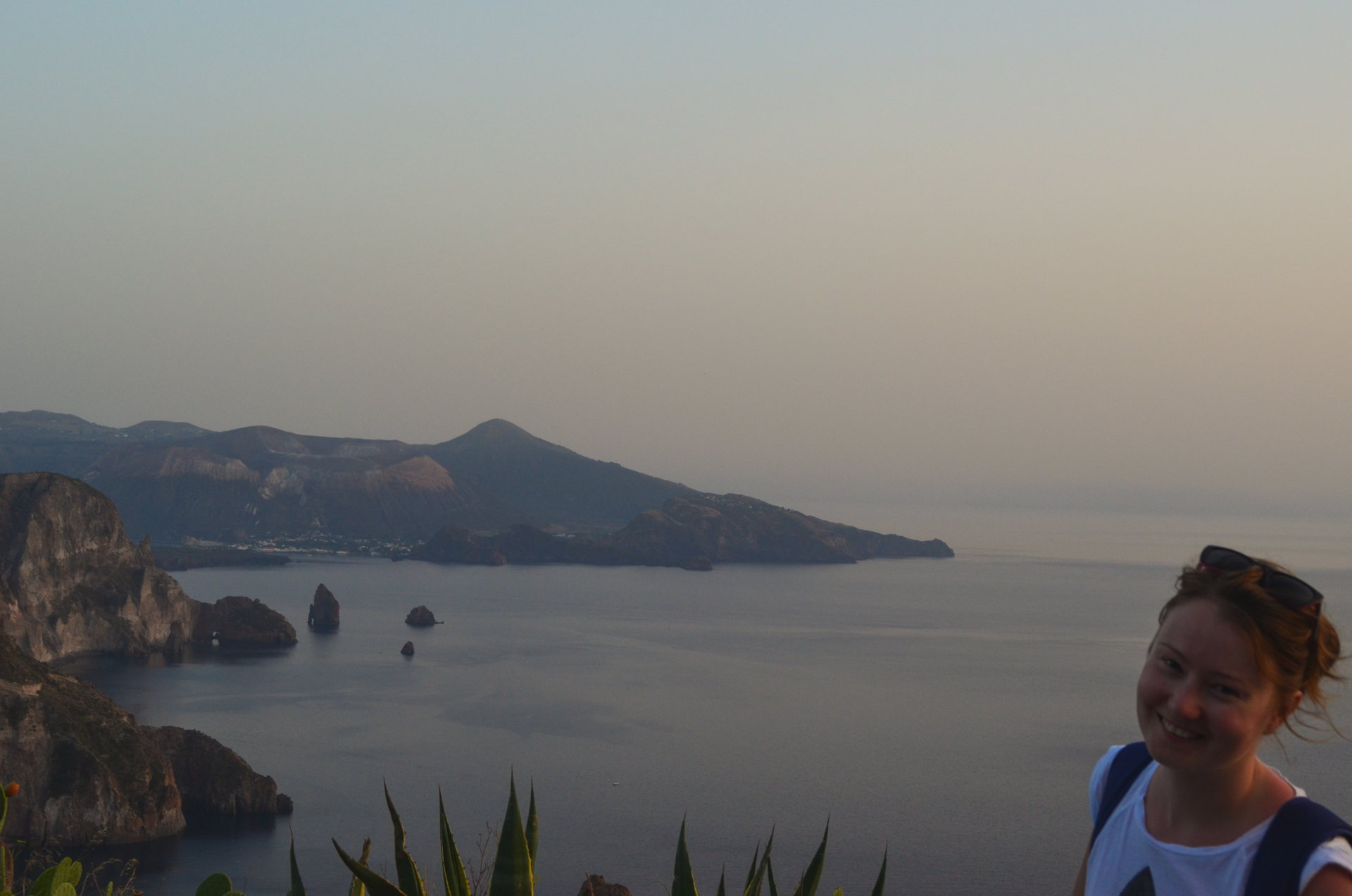 lipari, Belvedere Quattrocchi, lipari best viewpoint, aeolian islands travel guide, travel around aeolian islands, aeolian islands travel blog, what to do in sicily, best places in sicily, sicily, aeolian islands