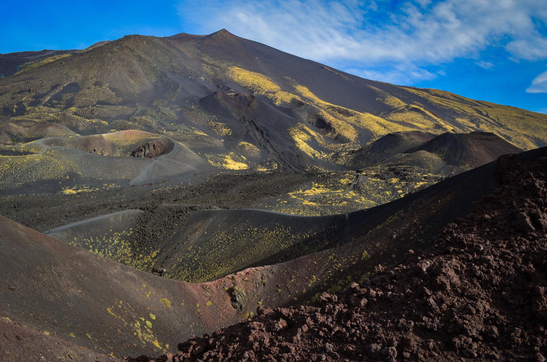 etna, etna travel, what to do in sicily, best places to visit in sicily, sicily travel, sicily backpacking