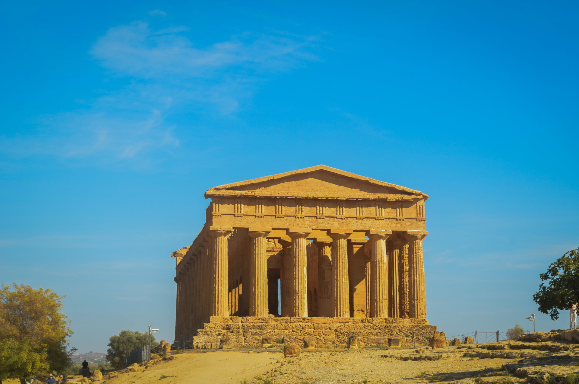 greek city, agrigento, ancient greek city, ancient greece, agrigento travel, best places to visit in sicily, sicily italy, what to do in sicily, traveling in sicily, best of sicily, akragas, Valle dei Templi