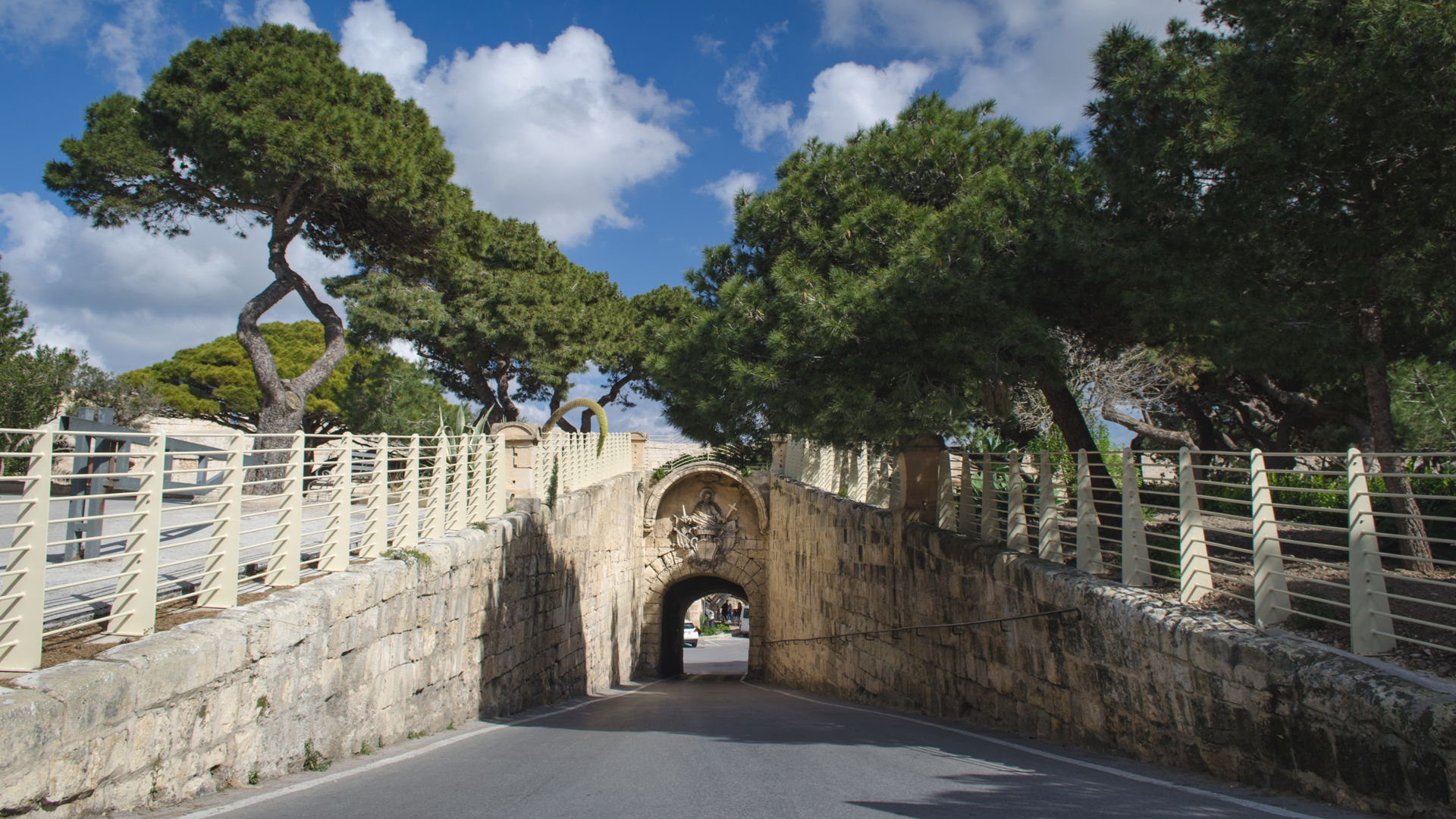 beautiful malta, best of malta, best picture malta, best photo malta, malta representative photo